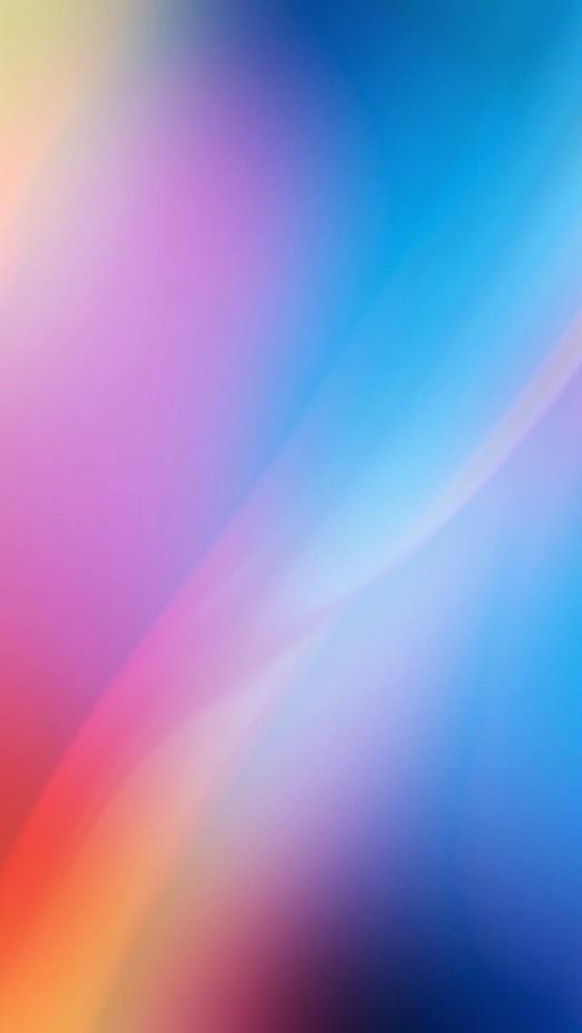 IOS Wallpaper 7 - Iphone 5 HD | Gallery Wallpaper HD
