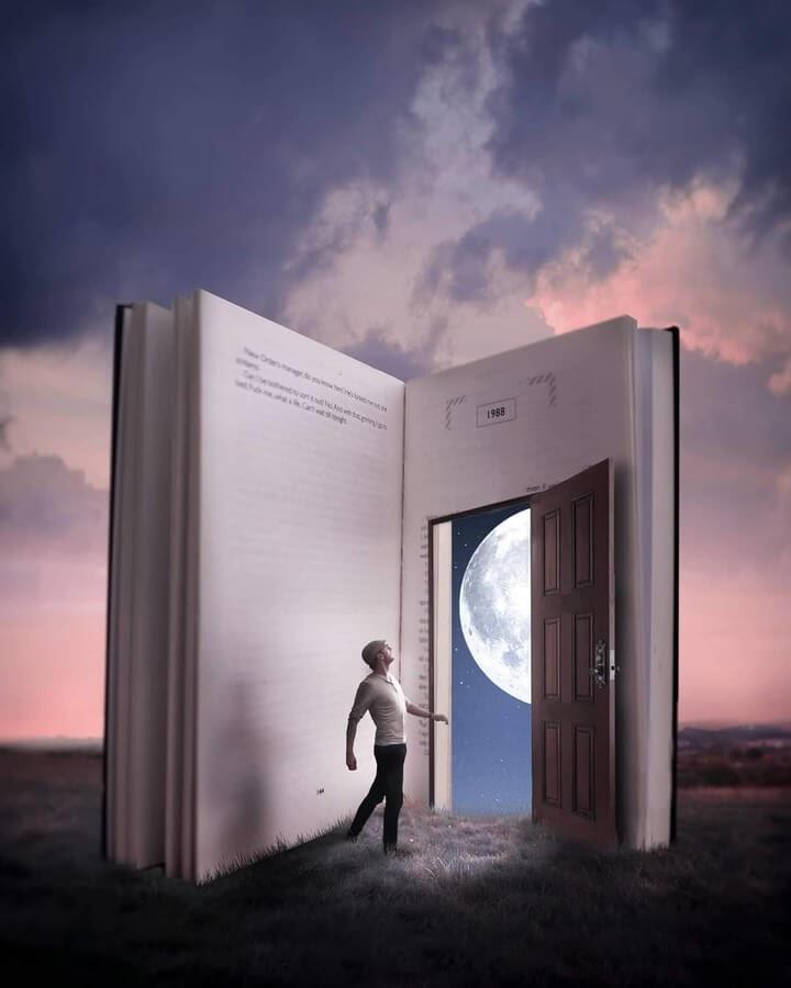 05-Travel-Books-Digital-Art-Joel-Robison-www-designstack-co