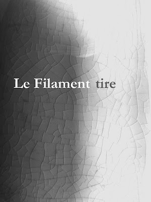 https://lefilamenttire.blogspot.fr/