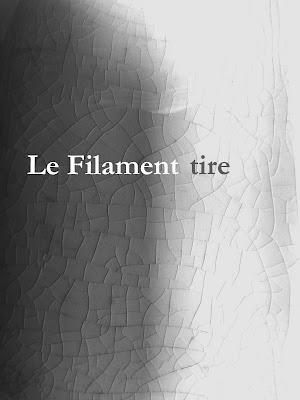 https://lefilamenttire.blogspot.fr/
