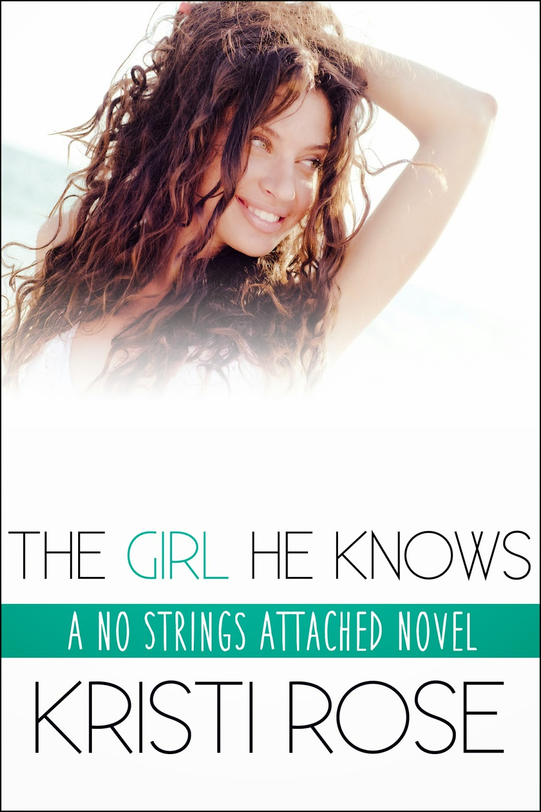 https://www.goodreads.com/book/show/22268970-the-girl-he-knows?ac=1