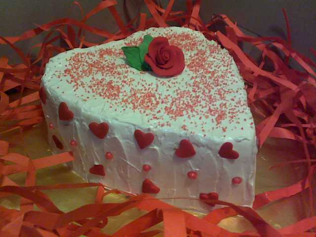 Butter Cake Chocolate Layer With Filling Strawberry Home Secret Recipe EXCLUDING Delivery Toll Charges