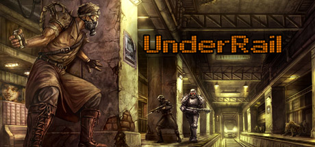 UnderRail Full Game Free Download For PC