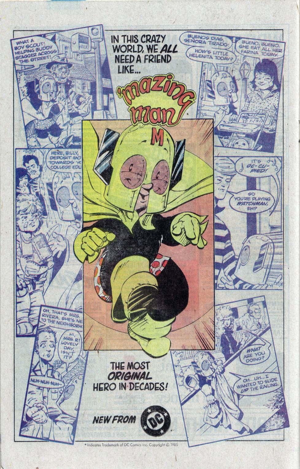 Detective Comics (1937) 560 Page 22