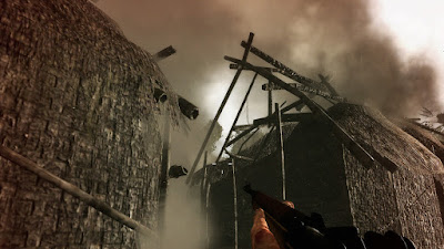 Tunnel Rats Game Free Download