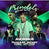 Anonimus Ft. Darell, Brytiago, Lary Over y Ñengo Flow – Prendelo (Official Remix)