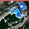 Lagi Google Earth Menangkap Foto Kemewahan Istana Kim Jong - Un
