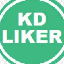 KD Liker APK v2 51 Free Download (Latest) for Android - App Apks