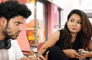 Thulir – New Tamil Short Film 2017 | by Madhan Kumar
