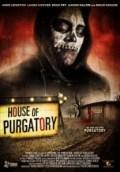 Film House of Purgatory (2016) Subtitle Indonesia HDRip