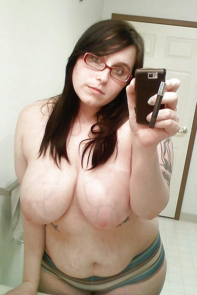 nude girls under 15