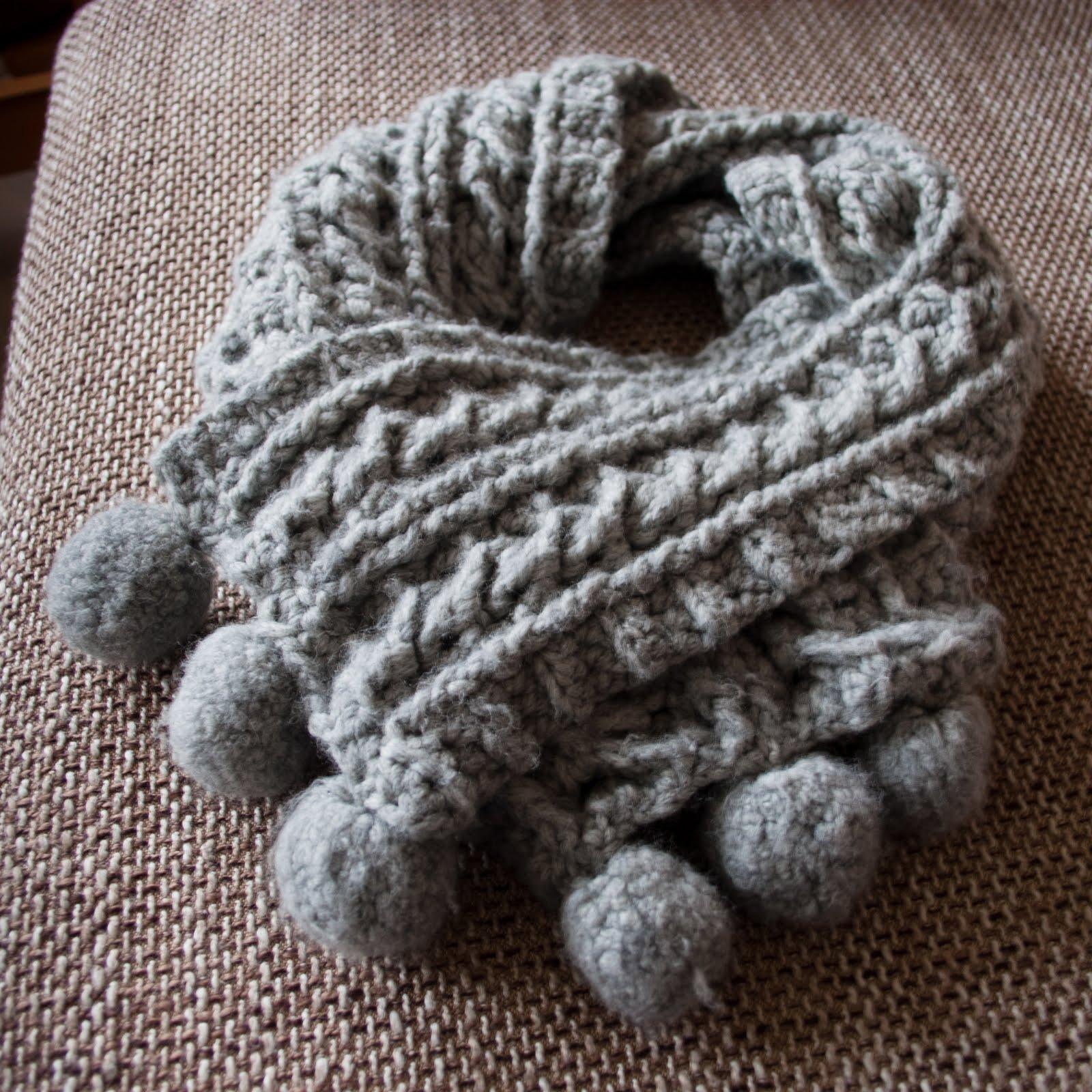 Creatieve Tijd Lekker Warm De Winter Door