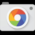 Google%2BCamera%2BAPK Google Camera APK 2.5.052 Latest Version Download Apps