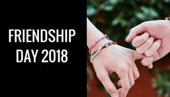 Top 40+] best friend status for whatsapp friendship attitude