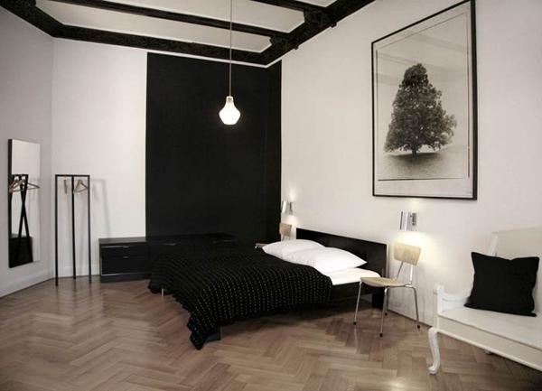 life as a moodboard sankt oberholz. Black Bedroom Furniture Sets. Home Design Ideas