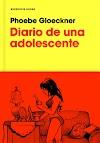 Diario de una adolescente PDF en español