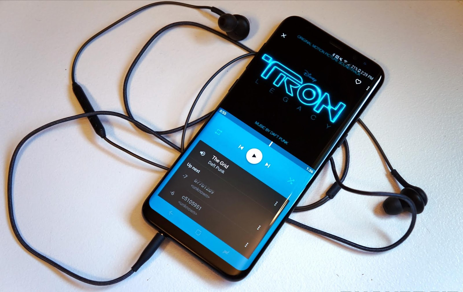 How To Quickly Enhance Your Android Phone's Speakers Using Four Easy Steps In 2mins