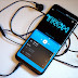4 Quick Steps To Make Music Sound Alive On Your Android Smart Phone