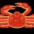 【追記あり】外国人「超かわいい蟹の置き物が売ってたからペンスタンドにしてみた!」(海外の反応)