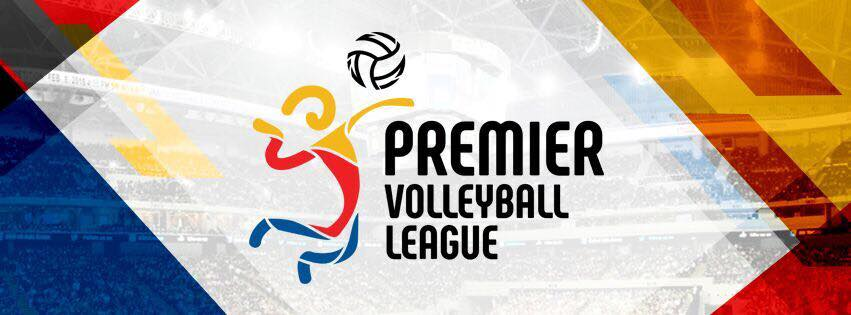 PVL 2019 Open Conference Live Updates, Schedule, Standings, & Results (Season 3)