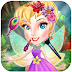 Fairy Sisters Forest Fantasy Game Tips, Tricks & Cheat Code