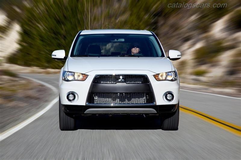 صور سيارة ميتسوبيشى اوتلاندر 2015 - اجمل خلفيات صور عربية ميتسوبيشى اوتلاندر 2015 - Mitsubishi Outlander Photos Mitsubishi-Outlander-2012-800x600-wallpaper-29.jpg