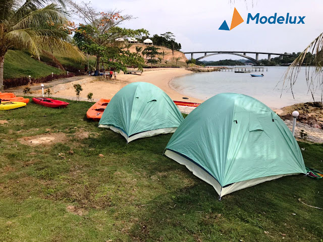 081210999347 SBS Resort Harga Kota Batam Barelang Jembatan 5 Kepulauan Riau