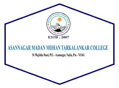 Asannagar MMT College