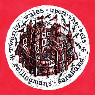 Pellingman's Saraband