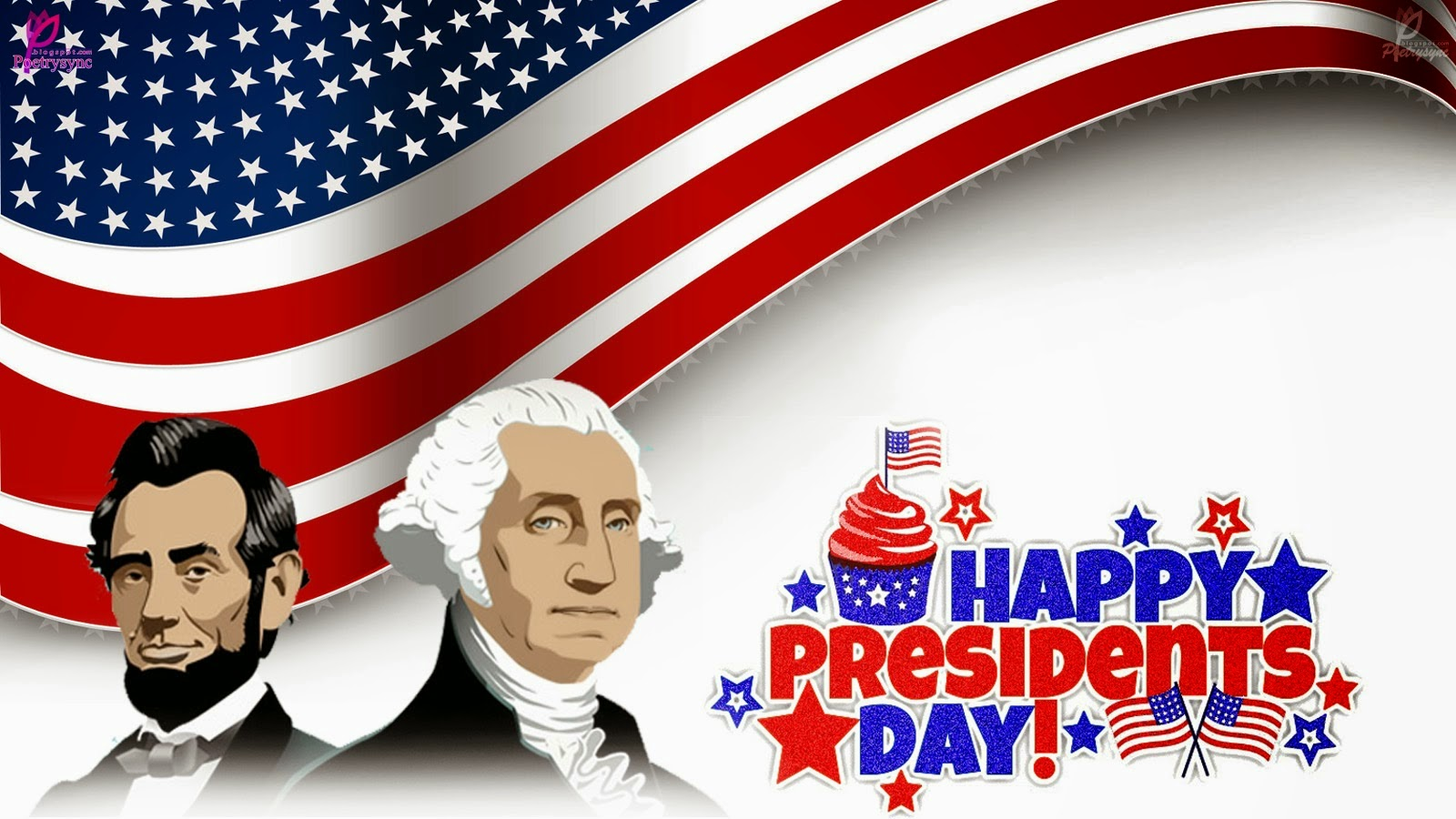 President S Day Funny Quotes Quotesgram