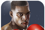Punch Boxing 3D 1.0.9 Mod Apk Unlimited Gold + Money Terbaru