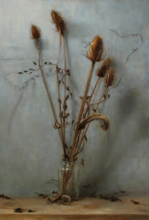 pinturas-con-mujeres-y-bodegones