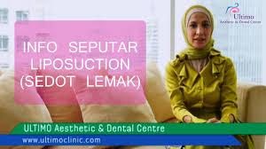 Klinik Ultimo Aesthetic & Dental Center