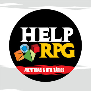 Help RPG - Utilitários
