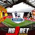 Prediksi Bola Terbaru - Prediksi Manchester United vs Sunderland 26 Desember 2016