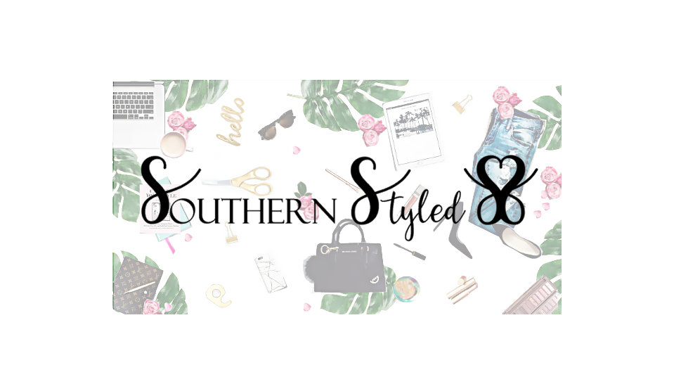 Southern Styled