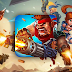 Metal Squad v1.3.9 APK + MOD FOR ANDROID