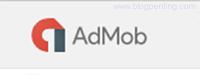 admob icon