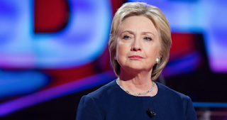 Hillary Clinton Says She Won't Add 'A Penny' To National Debt