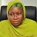 Poll Shift: Buhari planning to sack INEC chair, appoint Amina Zakari - CUPP