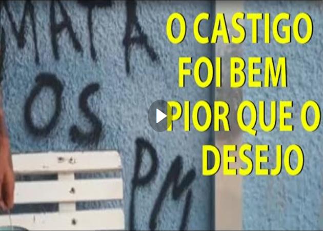 http://www.pitacodoblogueiro.com.br/ameacou-a-policia-e-acabou-se-dando-mal/