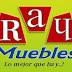 Empresarío Ray muebles apuñala su expareja
