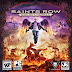 Saints Row Gat Out Of Hell Download Free Game