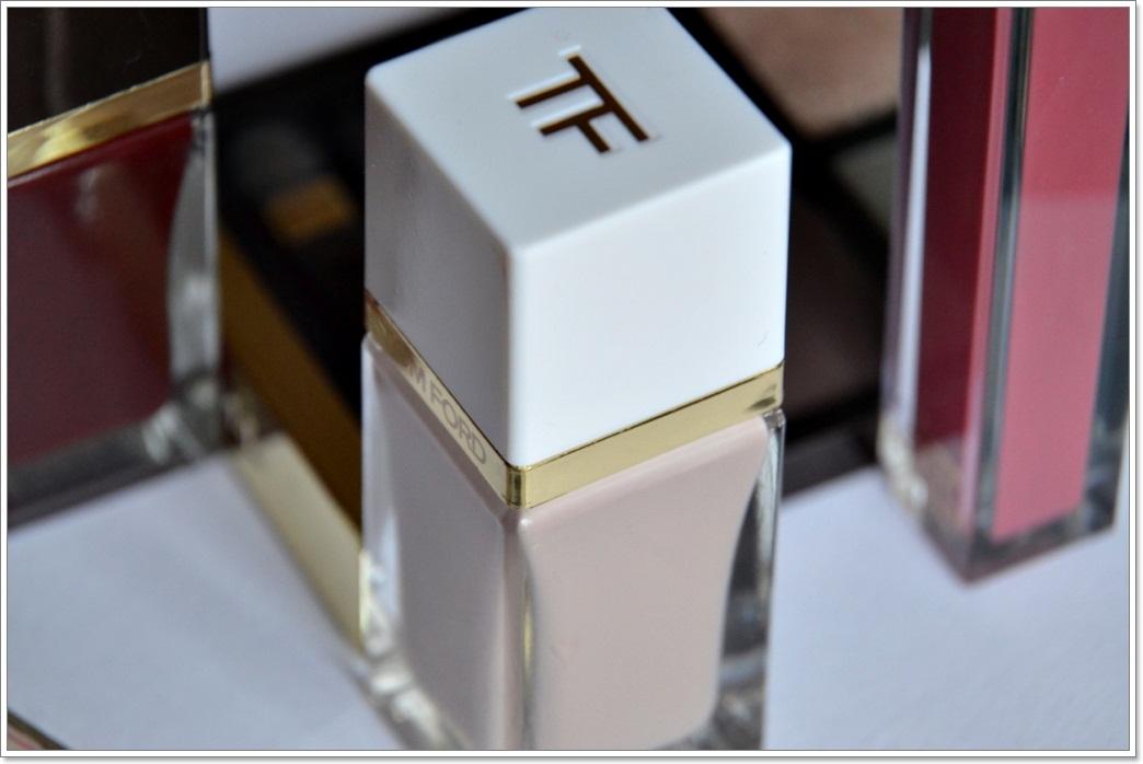 E_katerina: лак для ногтей Tom Ford nail lacquers #01 Sugar Dune Spring-Summer 2014