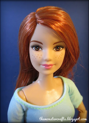 http://themonstercrafts.blogspot.com/2017/02/doll-review-barbie-made-to-move-redhead.html