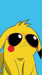 Imágenes Kawaii Tiernas Hermosas Amor Pikachu Fondos