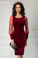 rochie-leonard-collection-11
