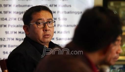 Apakah Memanggil Jokowi dengan Cak Jancuk Kena Jerat UU ITE?