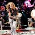 Gobierno alista reglamento para regular los conciertos