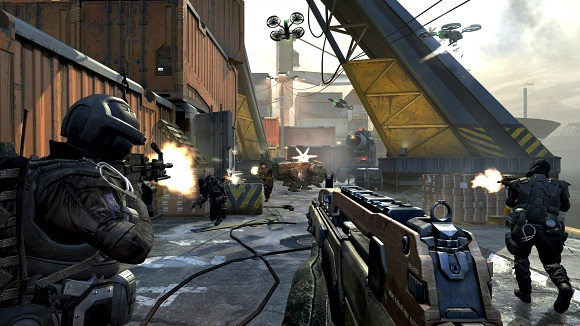 call-of-duty-black-ops-2-pc-screenshot-www.ovagames.com-1